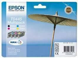 Epson T0445