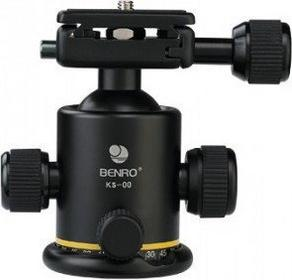 Benro KS-0