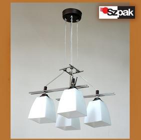 Szpak NIKE 2360 Lampa wisząca 2360/