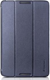 Lenovo Etui do A8-50 niebieskie 888-016506