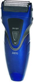 AEG HR5627
