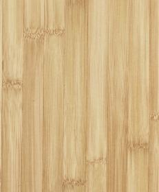 Kaindl Panele podłogowe Bambus