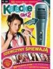 Karaoke Girl 2. Dziewczyny śpiewają PC