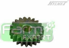 Koło zębate pośrednie pompy olejowej MF3 HYLMET 41113025