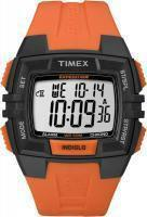 Timex Expedition T49902