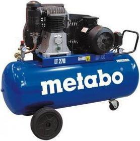 Metabo Profi 830-11/270
