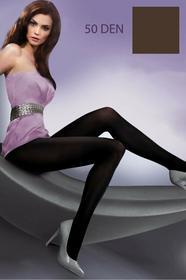Gabriella Microfibre 3D 120