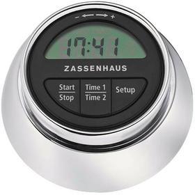 Zassenhaus Elektroniczny Minutnik 7 cm Speed ZS-072211 072211