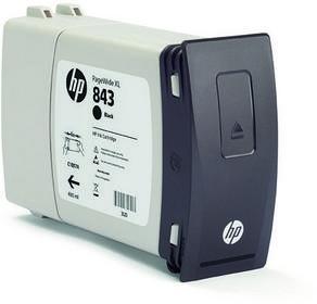 HP C1Q65A