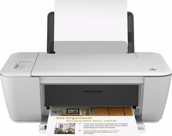 HP DeskJet 1510A