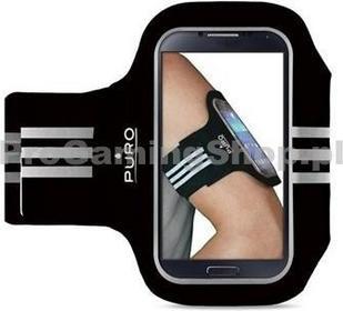 PURO Torba na ramię do LG Optimus 4xHD-P880, Black