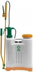 FLO Opryskiwacz ciśnieniowy plecakowy (89528)