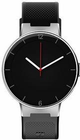 Alcatel One Touch Watch Czarny