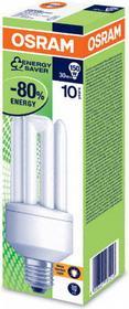 Osram DULUX STAR E27 30W Energooszczędna świetlówka kompaktowa