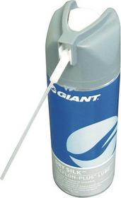 smar teflonowy Giant TEFLON PLUS 300 ml spray