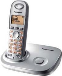 Panasonic KX-TG7301