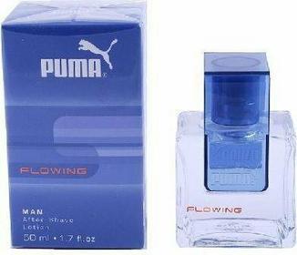 Puma Flowing Man 50ml