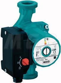 Wilo Smart 25/6 Pompa obiegowa c.o. 4100901