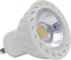 Kanlux Żarówka LED 22010