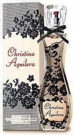 Christina Aguilera woda perfumowana 75ml
