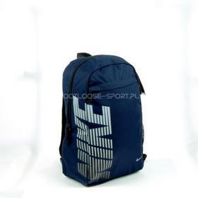 Nike CLASSIC SAND BA4864-404