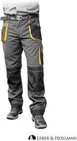 spodnie ochronne LH-FMN-T