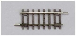 Piko tory proste G 107mm 4.23 6 szt PI-55204