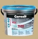 Ceresit Elastyczna CE 40 Aquastatic Siena 47 2 kg Ceresit 011651