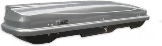 Taurus Xtreme 2 ,450