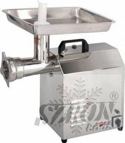 Soda PLUS Wilk - maszynka do mielenia mięsa HB-12