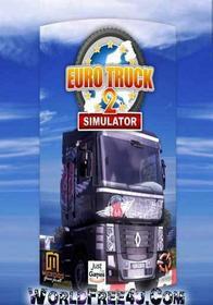 Euro Truck Simulator 2 Complete PC
