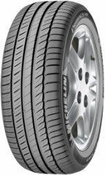 Michelin Primacy HP 215/55R17 98W