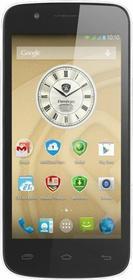 Prestigio MultiPhone PSP5504 DUO