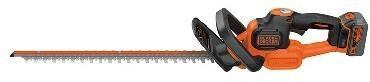 Black&Decker GTC18504PC