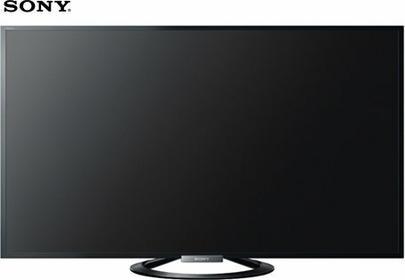 Sony KDL-42W809