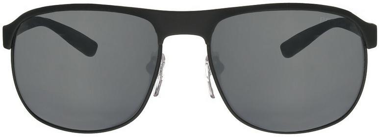 Prada PS 51QS DG01A1 Okulary przeciwsłoneczne