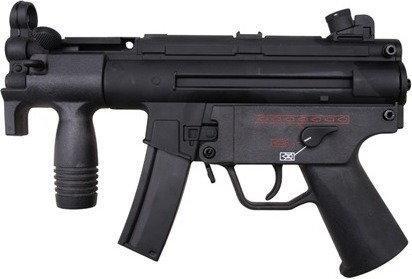 Pistolet maszynowy AEG CM041K (CM041K) G