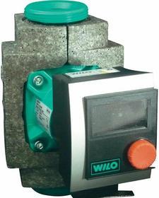 Wilo Pompa CO Pico 30/1-4 IPX4 Ciśnienie robocze: 10 bar (max) Mocy: 3-20 W