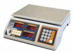 DIBAL DS-700EP 6/15 kg