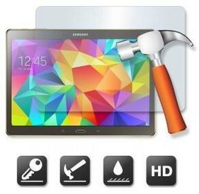 Samsung subtel Ochronka ekranu ze szkła do Galaxy Tab S 10.5 Tempered Glass Szkł