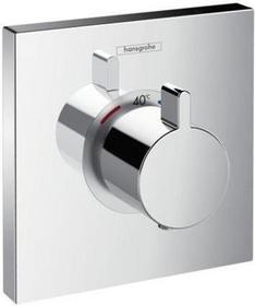 Hansgrohe SHOWER SELECT 15760000
