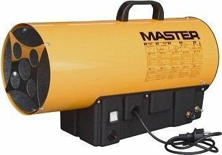 Master BLP 16 M