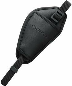Olympus GS-5 pasek uchwytu V611037BW000