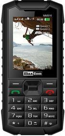 Maxcom MM916
