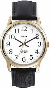 Timex Easy Reader T20491