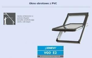 Okpol Enevi VGO E2 114x140 VGOE2 114x140
