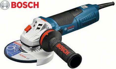 Bosch GWS 17-150 CI Professional