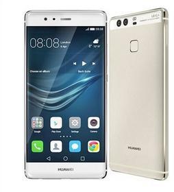 Huawei P9 64GB Dual Sim Biały