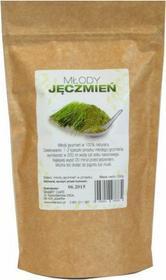 Smart Cafe Młody zielony jęczmień z Polski 100% 250 g