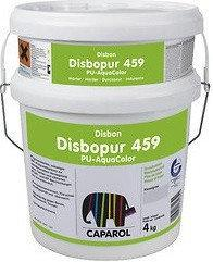 Caparol Disbopur 45kg9 PU-AquaColor B1 4kg .459.DISBOPU.B1.4KG